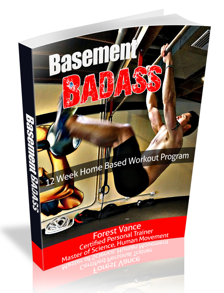 base3_ebook_copy
